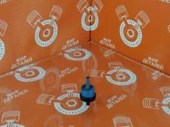 Вакуумный клапан Audi A4 [433862117] BDV 433862117