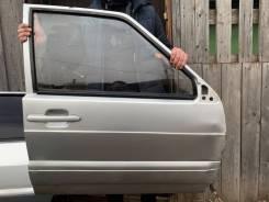 Правая передняя дверь ВАЗ 2114
