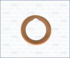 Прокладка сливной пробки Ajusa 1140600 1140600