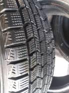 Dunlop, 175/70 R14