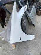Крыло Lexus Gs350 2005-2007 [5380130A10] GRS191 , переднее правое