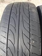 Dunlop SP Sport LM703, 205/65 R15