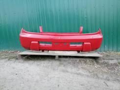 Бампер передний Nissan X-Trail NT30, PNT30, T30