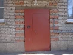 Комната, улица Танкиста Хрустицкого 116. кировский, агентство, 9,0кв.м.