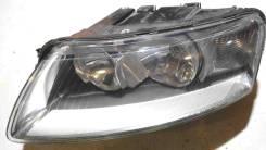 Фара левая Audi A6
