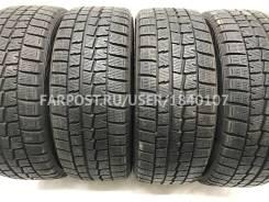 Dunlop WM01, 215/45/17