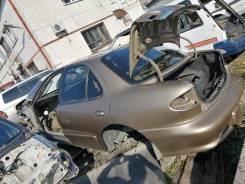 Кузов Toyota cavalier 99 год в Хабаровске