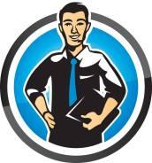 Торговый представитель. ИП Чепусова Е.В. Офис г.Артем, маршрут Находка - Партизанск - Ливадия