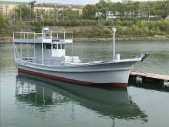 Выходы на морскую Рыбалку каждый день сборной группой 6,7,8,9мая. 12 человек, 20км/ч