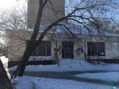 Продам нежилое здание. Улица Авроры 14а, р-н Краснофлотский, 380,0кв.м.