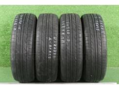 Dunlop Enasave EC202, 195/70 R15