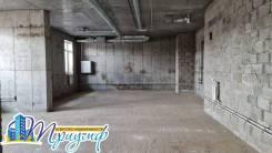 Продается просторное помещение в г. Артеме. Улица Фрунзе 8/3, р-н фабрика Пианино, 145,1кв.м.