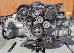 Двигатель FB20(150лс) 65724км Subaru Forester SJ5 2013г