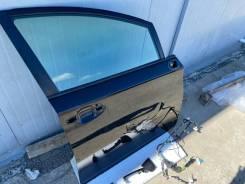 Передняя правая дверь Toyota Wish zge 20 25