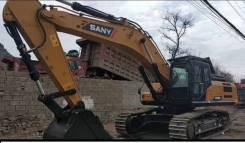 Sany SY365H. Экскаватор SANY SY365H, 1,80куб. м. Под заказ