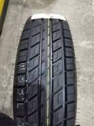 Joyroad Milemax RX501, 165R13LT