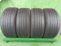 Bridgestone Regno GR-XT, 245/50/18