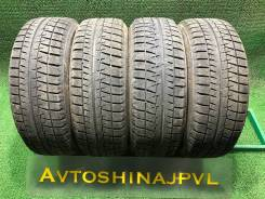 Bridgestone Blizzak Revo GZ, (A5091) 215/60R16