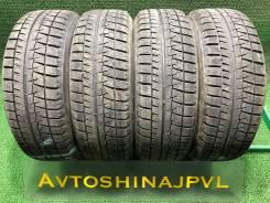 Bridgestone Blizzak Revo GZ, (A5093) 215/60R16