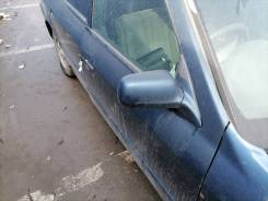 Дверь передняя правая Toyota Camry CV-40, CV-43