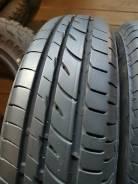 Bridgestone Playz PX-C, 145/80r13