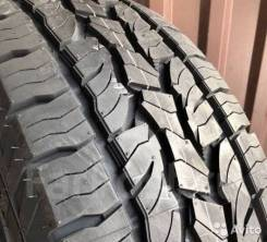 Dunlop Grandtrek AT5, 285/60 R18