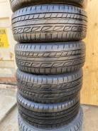 Bridgestone Playz PZ1, 215/45 R17