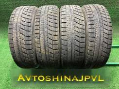 Bridgestone Blizzak VRX, (A5105) 195/65R15