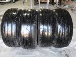 Bridgestone Ecopia PRV, 215/60 R16