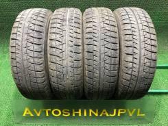 Bridgestone Blizzak Revo GZ, (A5106) 195/65R15