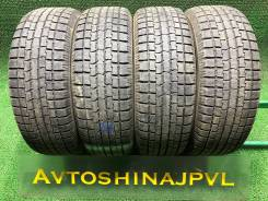 Ice Frontage, (A5107) 195/65R15