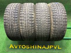 Ice Frontage, (A5108) 195/65R15