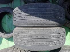 Bridgestone, 185-60-15