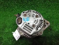 Генератор, Toyota, Caldina, 5E-FE ( номер в каталоге - 46998 ) Toyota Caldina
