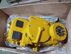 КПП 2BS315A-D XCMG LW500 ZL50