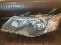 Фара левая на Mitsubishi Outlander CW5W, CW6W, CW4W 5585