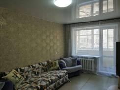 2-комнатная, проспект 60-летия Октября 112а. Железнодорожный, агентство, 52,0кв.м.