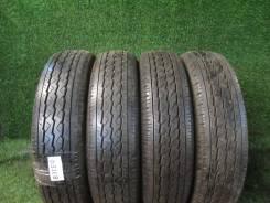 Bridgestone Duravis R670, LT165r13