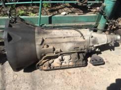 Акпп RB20DE NEO Nissan Laurel 35