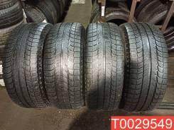 Michelin Latitude X-Ice, 285/60 R18 95Y
