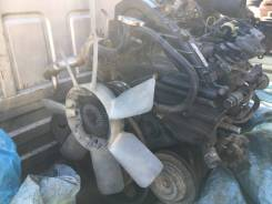 Двигатель 3 CT