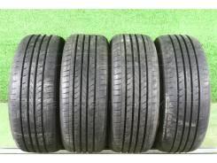 LingLong Green-Max HP010, 205/55 R15