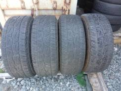 Bridgestone Dueler A/T, 265/70 R15
