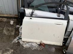 Дверь передняя Honda Fit Jazz