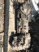 АКПП (автомат) в сборе Toyota Lite Ace CR52 3CE
