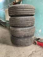Bridgestone Turanza T001, 205/65r15