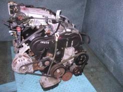Двигатель Mitsubish 6A13~Установка с Честной гарантией