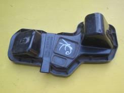 Крышка фары Audi A6 C5 1999 [14846800] 4B2 APS, правая