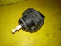 Корректор фары Audi A6 C5 2000 [4B0941295] 4B2 APR