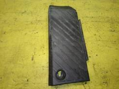 Упор для ноги Audi A4 B5 1997 [8D1864777] 8D2 ADR